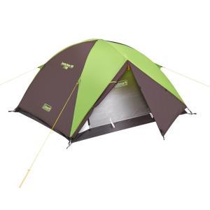 Coleman コールマン アルペン限定 ドームテント ツーリングドーム/180 2000030314|alpen-group