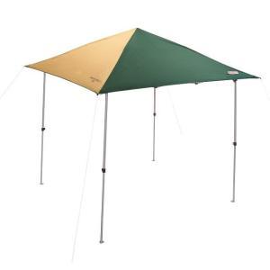 コールマン インスタントバイザーシェード/M 2000031578 キャンプ タープテント テント Coleman 熱中症対策グッズ