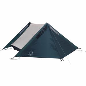 ノルディスク Apsis Set for Faxe 2+4 (107150) キャンプ テント no...