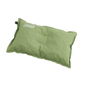 コールマン コンパクトインフレーターピローII (2000010428) キャンプ テント 枕 Co...