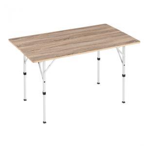 コールマン フォールディングリビングテーブル 120 2000034610 キャンプ テーブル Co...