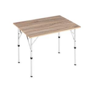 コールマン フォールディングリビングテーブル 90 2000034611 キャンプ テーブル Coleman|アルペン PayPayモール店