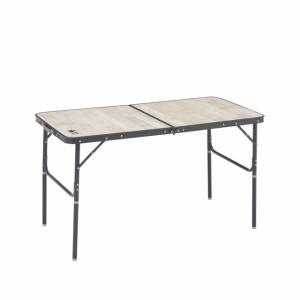 ロゴス ROSY ファミリーテーブル 12060 73188037 キャンプ テーブル LOGOS
