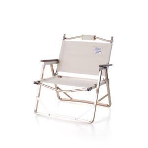 ◇インディゴデザインを施した小さくても座り心地にこだわったコンパクトチェア◇小さくても座り心地にこだ...
