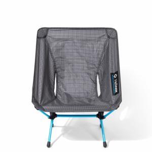 ◇「チェアワン」の快適な座り心地を継承しながら、軽量コンパクト性を追求したモデルです。◇シートには薄...