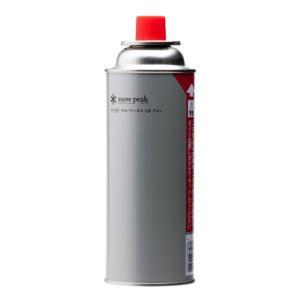 ◇屋内の使用が可能になCBガス缶です。■ガス種類:LPG(液化ブタン)■サイズ:67×67×200m...
