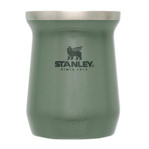 スタンレー クラシック真空タンブラー 0.23L グリーン 09628-013 水筒 STANLEY|アルペン PayPayモール店