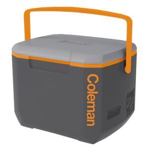 コールマン エクスカーションTMクーラー/16QT 2000030441 キャンプ クーラーボックス クーラーBOX ハードクーラー Coleman 熱中症対策グッズ