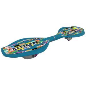 ラングスジャパン リップスティック デラックス ミニ ナンバーブルー 13776 ボード スケート ...