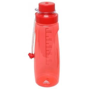 サウスフィールド プラスチック ボトル750 容量/0.75L:ピンク alpen-group