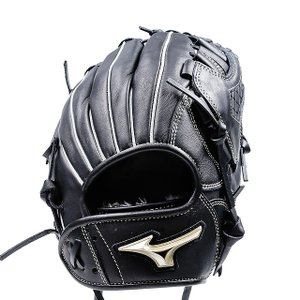 ミズノ グローバルエリートRG UMiX Mサイズ 1AJGY18420 ジュニア キッズ・子供 軟式野球 少年野手用グラブ 野球グローブ オールラウンド用 右投げ用 MIZUNO|alpen-group
