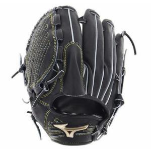 ミズノ 硬式 GE Hselection00 1AJGH192 01 サイズ11 硬式野球 投手用 グローブ ピッチャー用 グラブ 左投げ用 MIZUNO|alpen-group