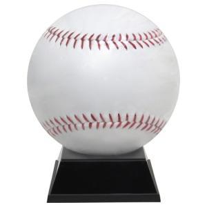 イグニオ IGNIO 野球 ビッグサインボール IG-8BE0015 | 卒業 卒団 卒部 卒業式 記念品 部活 お祝い 贈り物 先輩 ギフト 寄せ書き プレゼント メッセージ