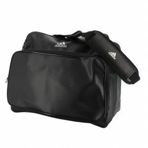 アルペン alpen スポーツデポ SPORTSDEPO ベースボール(野球)・ソフトボール バッグ