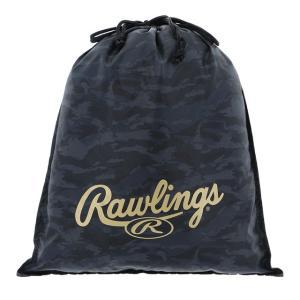 ローリングス マルチバッグ J00609429 BCAMO 野球 エナメルバッグ Rawlings|alpen-group