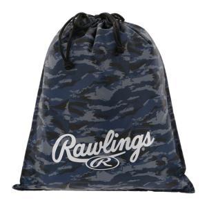 ローリングス マルチバッグ J00609431 野球 エナメルバッグ Rawlings|alpen-group