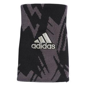 アディダス 野球 リストバンド 5Tグラフィックリストバンド ETY58 CX2033 : グレー adidas|alpen-group