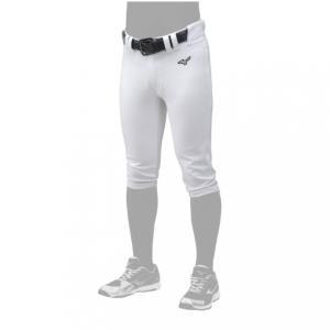 MIZUNO ミズノ メンズ 野球 練習着 練習用 ウェア パンツ ガチ GACHI ユニフォーム タイプ 12JD9F67 ホワイト