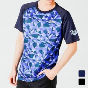 ゼット メンズ 野球 半袖Tシャツ ネオステイタス BOT18121 ZETT|alpen-group
