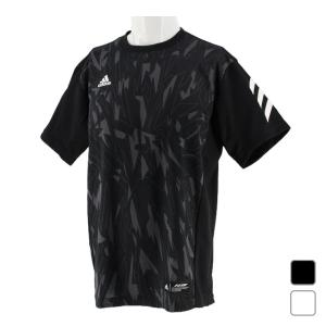 アディダス メンズ 野球 半袖 Tシャツ 5T 2nd ユニフォーム Impact C FTI93 adidas|alpen-group