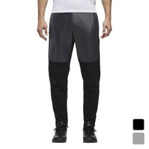 アディダス メンズ 野球 ウインド パンツ 5Tプラクティススウェットパンツ DM8696 adidas 18clearance|alpen-group