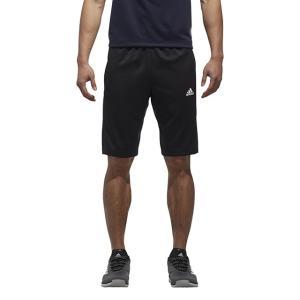 アディダス メンズ 野球 ウインドパンツ 5Tショーツ ETY26 CX2193 : ブラック adidas|alpen-group