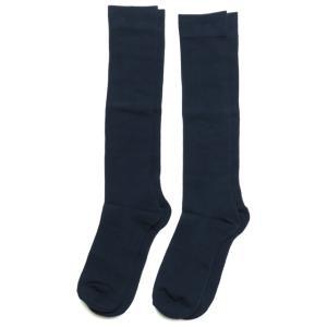 ◆ナイロン糸補強(つま先かかと)◆足底を補強するパイル編み■2足組■素材:ポリエステル、綿、ナイロン...