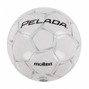 モルテン サッカー 練習球 ペレーダサインボール F2P500-W