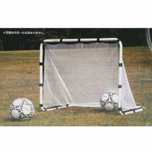イグニオ ゴール サッカー/フットサル IGNIO
