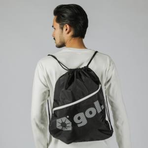 ゴル GYM BAG G882-531 サッカー/フットサル マルチバッグ gol alpen-group