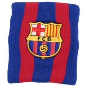 サッカー FCバルセロナ リストバンド NO9 BCN30942|alpen-group