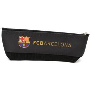 サッカー FCバルセロナ ペンケース カンプノウ BCN30536|alpen-group