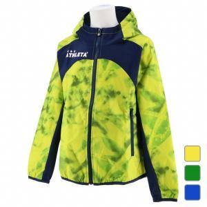 ◇ストレッチの効いた人気のジャケット◇ストレッチ素材の1枚ものジャケット■アルペンカラー(メーカーカ...