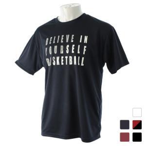 イグニオ ◇部活生におすすめ。グラフィックTシャツ。 ◇シンプルなストリートテイストデザインが特徴。...