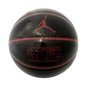 ナイキ ジョーダン ハイパー グリップ 4P JD4001 075 バスケットボール 試合球 NIKE|alpen-group