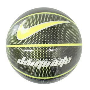 ナイキ ドミネート 8P BS3004-044 バスケットボール 練習球 NIKE|alpen-group