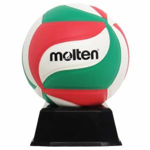 モルテン molten バレーボール サインボール V1M500 | 卒業 卒団 卒部 卒業式 記念...