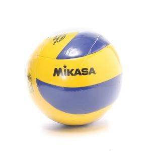 ミカサ MVA4000 バレーボール 4号 練習球 MVA4000  MIKASA alpen-group