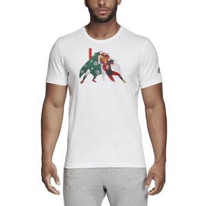 ◇ラグビーTシャツの前にあしらった独特のグラフィックは日本文化をヒントにしたデザイン。◇スポーツ界最...