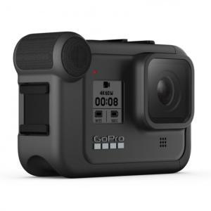 《新品アクセサリー》 GoPro (ゴープロ) Media Mod AJFMD-001の商品画像|ナビ