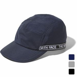 2021春夏 ノースフェイス トレッキング 帽子 Letterd Cap レタードキャップ NN01912 THE NORTH FACE