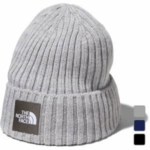 2020春夏 ノースフェイス 帽子ビーニー カプチョリッド Cappucho Lid NN41716...