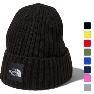 ノースフェイス トレッキング ニット帽 ビーニー カプチョリッド CAPPUCHO LID NN41...
