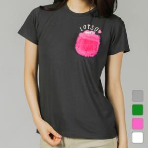 ディズニー レディース Tシャツ 半袖Tシャツ (DN-9C22639TSTY) Disney
