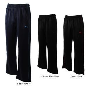 プーマ ジャージ トレーニング パンツ メンズ 516507 PUMA
