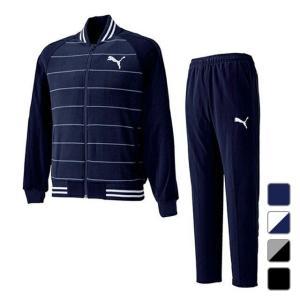 ◇Airy touch fabricを使用した新しいトレーニングジャケット・パンツ。■アルペンカラー...