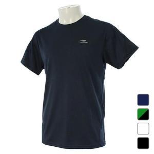 ティゴラ メンズ 半袖 機能Tシャツ TR-9A1228TS S8Y TIGORA alpen-group