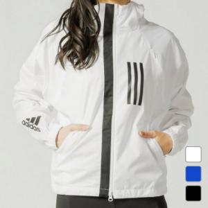 アディダス レディース ウインドジャケット W WND ジャケット (FXY05) adidas 1...