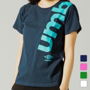 ◇鮮やかなカラー使いが特徴的なTシャツ■アルペンカラー(メーカーカラー):フラッシュグリーン(LRI...