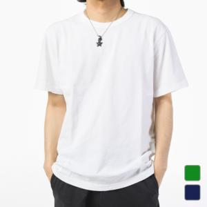 ディズニー 半袖機能Tシャツ